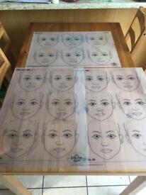 Sally Anne lynch boards
