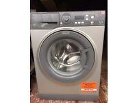 Hotpoint washing machine excellent condition