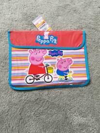 Kidd character Book Bag job lot x40