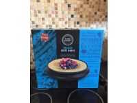 French Crepe Maker BRAND NEW