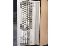 Amiga A1200 HD Amiga Magic with 16mb memory.