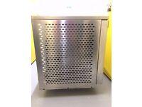 Foster EcoPro G2 1/3 counter fridge