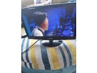 19 in hd ready tv