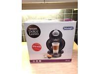 DeLonghi Melody 3 Coffee Machone Nescafé Dolce Gusto