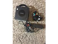Nintendo GameCube very good condition no games