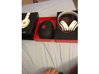 Brand new dre beats studio