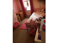 3 bed in Derby swap for 3 bed Derby