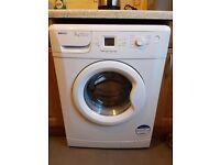 Beko Washing Machine 7kg 1600rpm A+AA class