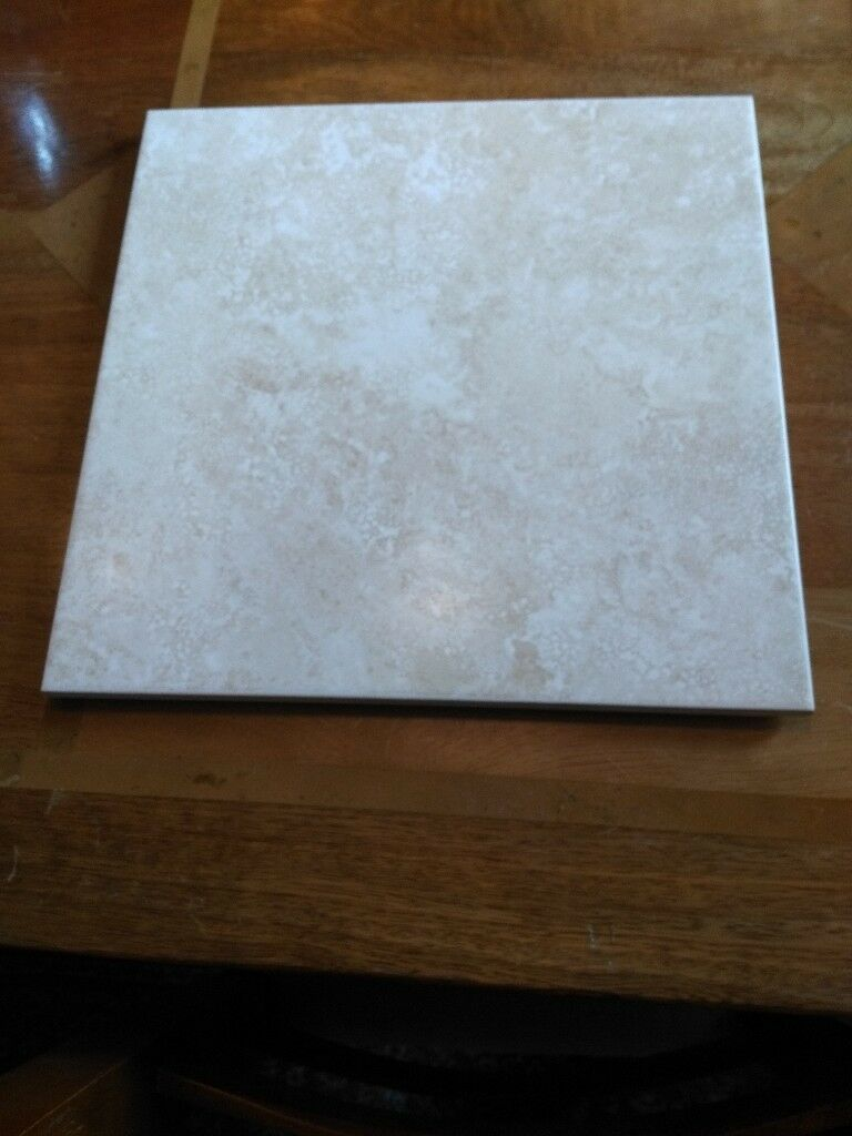 Johnson Shale Wallfloor Tiles 300mm X 300mm X 9mm In Skewen