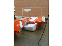 Used Mowers Conditioners Fully Serviced & Good Working Order
