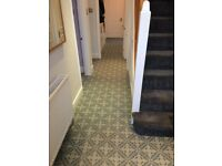 CARPET, VINYL, LAMINATE FITTING SERVICE.SHEFFIELD- CHESTERFIELD -ROTHERHAM -PEAK DISTRICT.