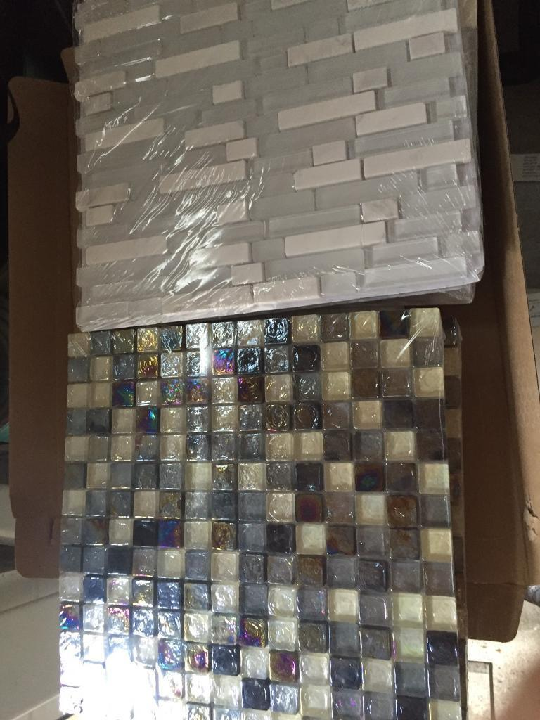Ceramic Tiles, Bathroom Tiles, Marble sheets & Adhesive | in ...