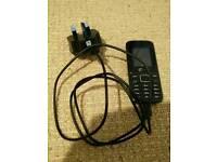 Mobile Phone - dual sim
