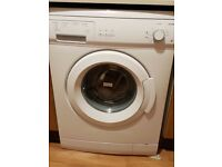 currys washing machine. year and a half old immaculate condition available for uplift next friday