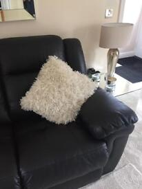 Lovely immaculate NEXT cushion