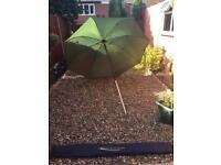 Maver Umbrella