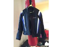 RST Jacket Medium