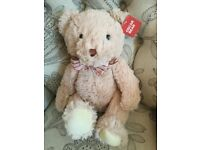Teddy bear - Brand New!