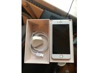Apple iPhone 6 - 16GB - Gold | Excellent Condition