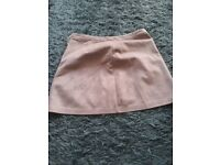 Small bundle of girls/ladies clothes