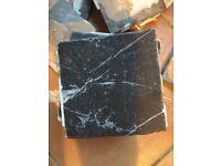 free stone tiles. FREE!