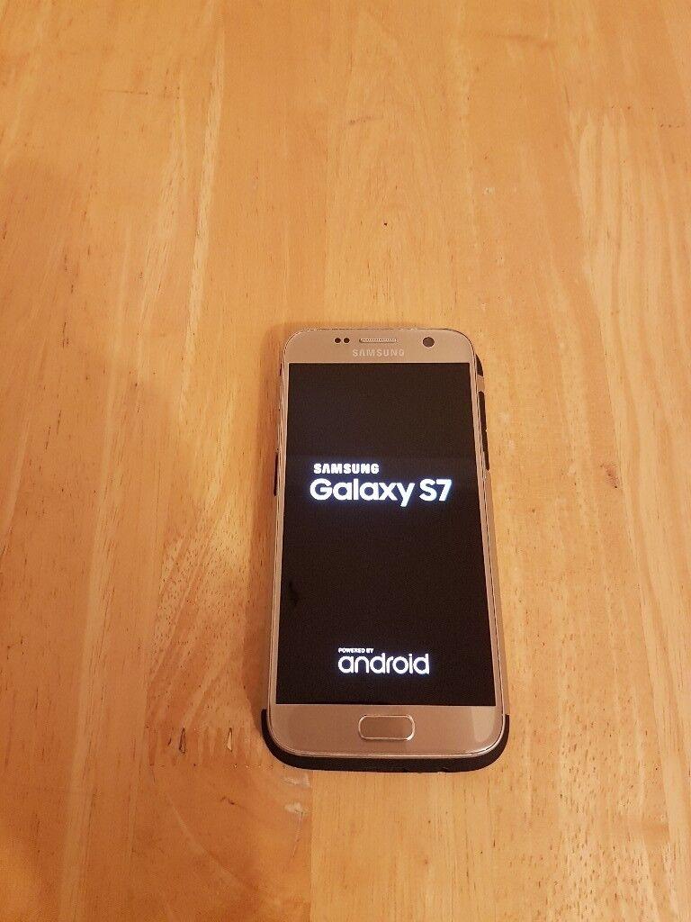 as well Samsung Bgalaxy Bs Bedge Ba further Samsung Galaxy Mega furthermore Rotb Ajcxaif Rk further How To Enter Samsung Unlock Code. on edge sim card samsung galaxy s7