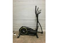 FREE DELIVERY REEBOK ZR8 ELLIPTICAL CROSS TRAINER GREAT CONDITION