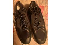 Adidas Men's Trainers size 10.5