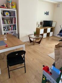 3 bedroom council house for swap