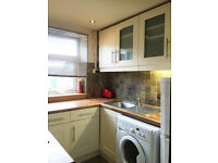 ONE BED FLAT - FULLY FURNISHED - £475 PCM - LE2 - AVAILABLE NOW