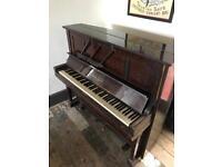 Collard & Collard Piano