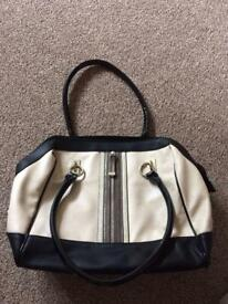 Wallis handbag New