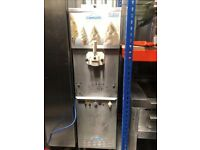 Carpiagiani Soft Serve Ice Cream Machine