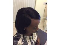 Hair DRESSER South LONDON & Kent - ANY WEAVE £30 AND BRAID STYLES FROM £35-THIS WEEKEND ONLY