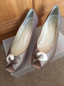 VanDal ladies shoes
