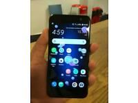 HTC U11 64GB Brilliant Black Unlocked