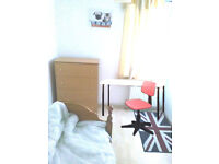BEST ROOM OF THE HOUSE westferry DLR zone2 canary wharf