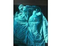 Boys Mitch & Son jacket age 4