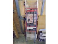 Youngman Easyway 3-section Loft Ladder