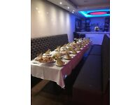 Venue / Hall for hire / Wedding venue / Party venue / Event / Place/ Conference/ Birthday/ Events/