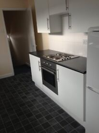 Spacious beautiful 3 bedroom available in Heaton, Newcastle upon Tyne