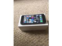 iPhone 6 32GB Space Grey Vodafone
