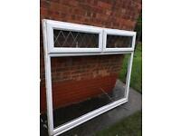 PVC Window Free to good home