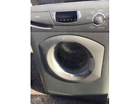 Free to collect. Spare or repair hotpoint washing machine