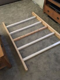 Banister parts for sale