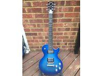 Gibson Les Paul HD6-X Pro