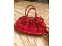 Karen Millen Bag ( plus FREE Anne Klein Bag)