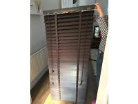Venetian Blinds Ikea ikea venetian blinds | curtains, blinds, & windows fixtures for