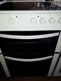 Logic electric ceramic cooker , for sale ,,,