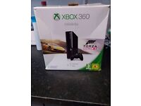 Xbox 360 500gb for sale like brand new hardly used